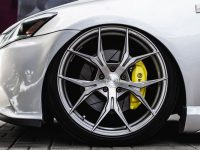 How to Care for Your Tires?