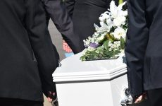 Important Factors You Need To Consider When Making Arrangements for a Funeral