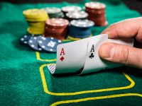 Tips on How to Increase the Fun in Your Poker Game to The Next Level
