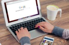 Google AdWords: The advantages to your business
