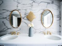 Must-Know Bathroom Remodel Tips and Advice